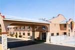 Отель Super 8 Yucca Valley