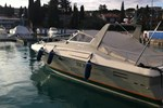 Отель Boats & Breakfast Iseo Lake Pisogne 1