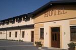 Отель Hotel Diament- Zajazd u Przemka