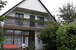 Apartment Balatonboglar 3