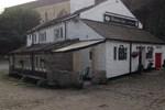 Отель Shears Inn