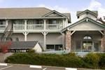 Super 8 Motel - Auburn