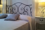 Мини-отель Dear Venice Bed & Breakfast
