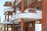 Апартаменты Casa Vacanze Terios
