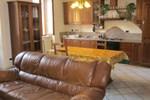 Апартаменты La Casa dei Priori