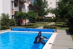 Апартаменты Apartment Siofok, Lake Balaton 2