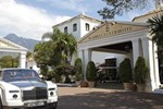 Marbella Club Villas, Golf Resort & Spa