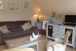 Apartment Vallon