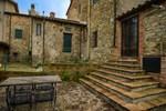Гостевой дом Guesthouse La Casa Del Conte