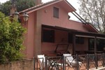 Апартаменты Holiday home Villa Vanemi