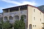 Апартаменты Apartment Cesarica 4