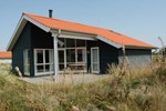 Апартаменты Holiday home Fjand Strand 10