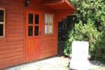 Holiday home Balatonkenese 1