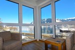 Alpin & Seeresort, Top 1, by Alpen Apartments