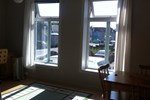 Апартаменты Lofoten Apartment