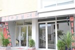 Hotel Gjilani