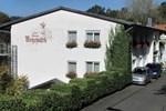 Отель Hotel Haus Wehrbüsch