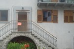 Апартаменты Casa Berti