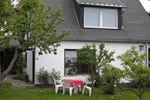 Holiday home Putbus 1