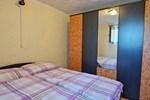 Апартаменты Apartment Fazana, Istria 15
