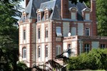 Мини-отель Château de Beauchêne