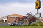 Отель Super 8 Watertown WI