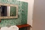 Apartment Les Cascadelles 1