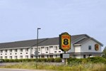 Отель Super 8 Motel - Westbrook Portland Area