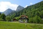 Отель Country house - Turistična kmetija Ambrož Gregorc