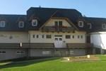 Гостевой дом A1 Štart