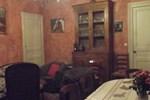 Мини-отель Manoir de James