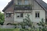 Мини-отель Schwarzwald Villa