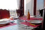 Apartment Chante Alouette