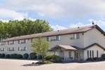 Super 8 Motel - Yankton