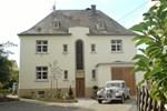 Апартаменты Apartment Altes Pfarrhaus