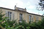 Апартаменты Appartement T3 Haut Mejean