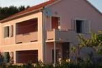 Апартаменты Holiday home Vrsi 2
