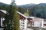 Predeal Ski & Snow