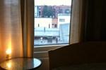 Апартаменты Apartment Vuosaari