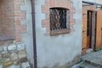 Апартаменты Stallino