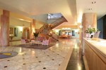 Отель Hotel Oliveto