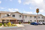 Super 8 Motel - Weston