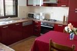 Апартаменты Apartment Supetarska Draga 5
