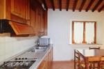 Апартаменты Castagnoli 3