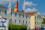 ACHAT Comfort Hotel Frankfurt/Rüsselsheim