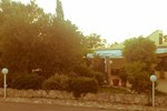Villa Luxor