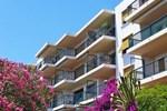 Apartment Les Mimosas