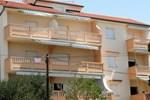 Апартаменты Apartment Barbat 3