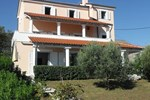 Apartment Del Sole linke