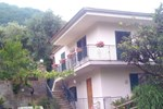 Апартаменты Holiday home La Camelia Sorrento